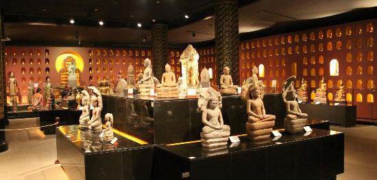 Musée-national-d'Angkor-Siem-Reap-550x264