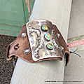 3-MP ketoh-leather-bracelet-cuff-with-sterling-silver-and-turquoise.01.jpg
