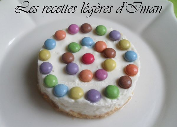 Cheesecake_sans_cuisson_aux_smarties_1