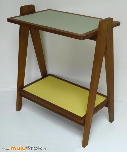 TABLE-DESSERTE-BOIS-PIEDS-COMPAS-7-muluBrok-Vintage