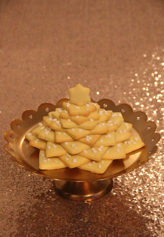 sapin_biscuits
