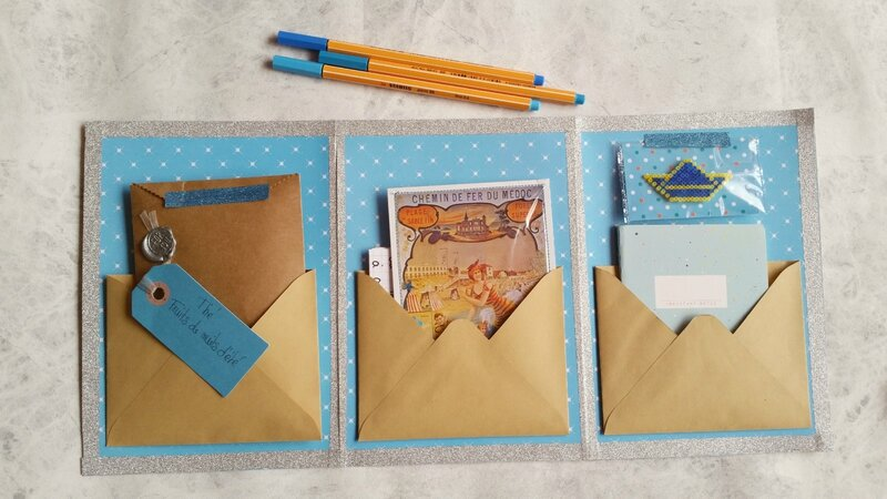 happy-mail-projet-diy-8