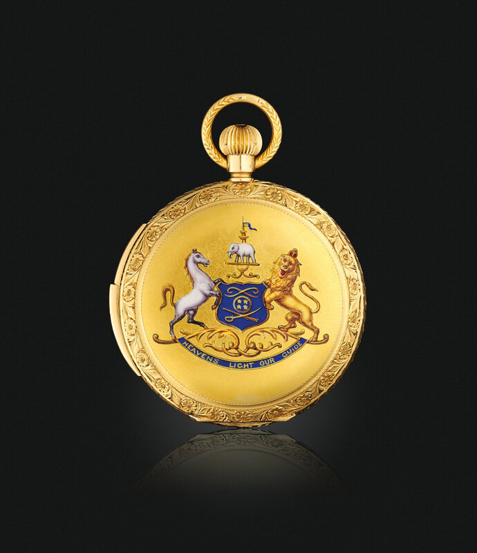 2019_NYR_17464_0005_001(an_enamel_and_gold_hunting_case_minute_repeating_pocket_watch)