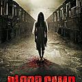 Blood camp - return to sleepaway camp (un été de rêve pour vos enfants sur un simple coup de fil !)