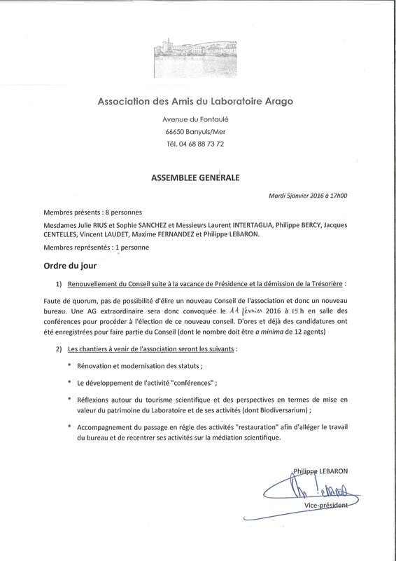 PV AG AALA du 05012016_signé-page-001
