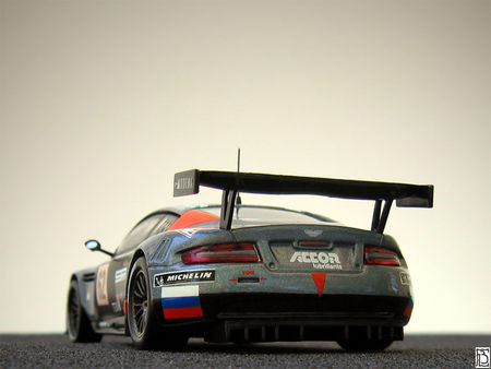 AstonMartinDBR92006TM_06