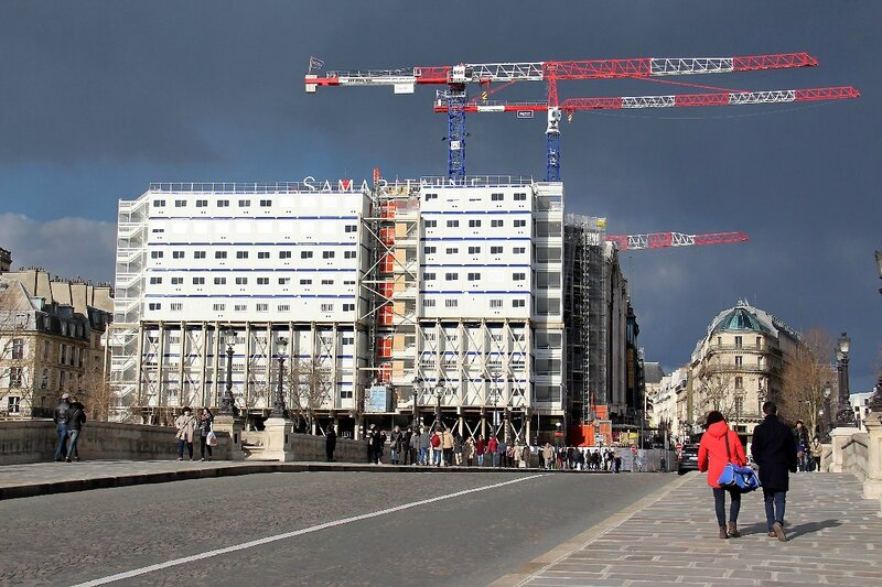 11-Samaritaine chantier_8165