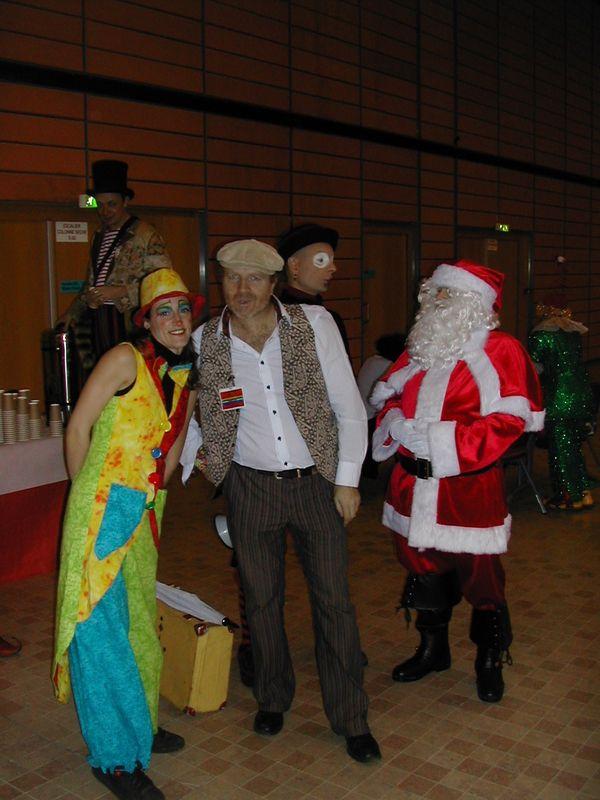 noel20092