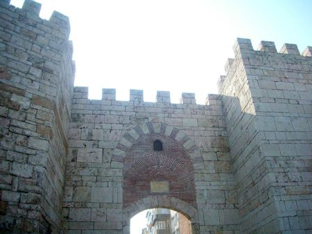 Remparts (2)