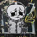 cdv_20140211_01_streetart_agrume