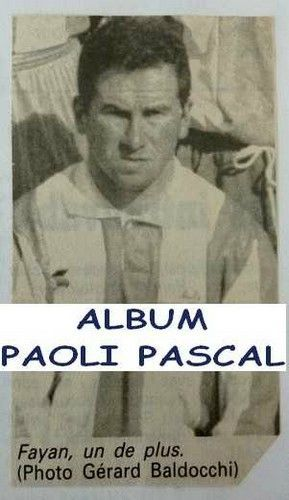 056 - Paoli P 1994 1995