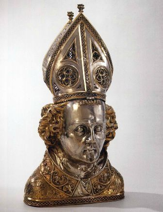 saint-frederick-of-utrecht-reliquair-a