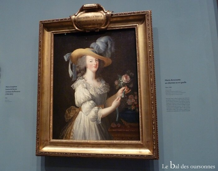 92 Blog Paris Grand Palais Elisabeth Louise Vigée le Brun 2