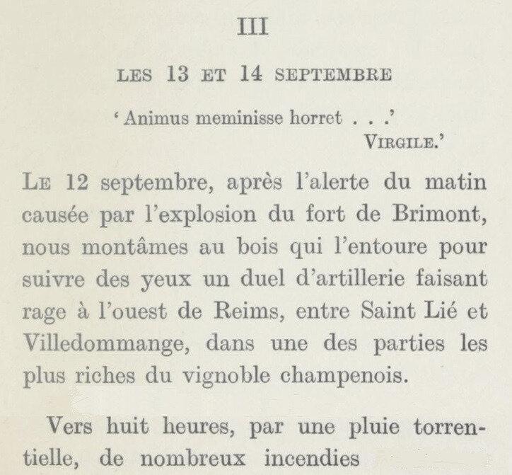 1914 2 Ce_que_j'ai_vu_de_[