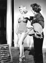 1953-03-09-HTM-test_costume-travilla-mm-012-1