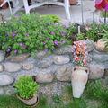 jardinière 2
