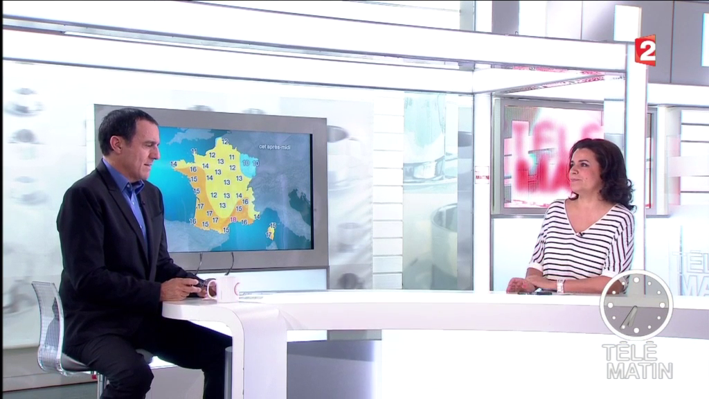 patriciacharbonnier00.2015_04_06_meteotelematinFRANCE2