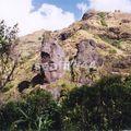 pitons de basalte à Hanavavé_13