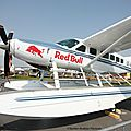 Red Bull-The Flyning Bulls