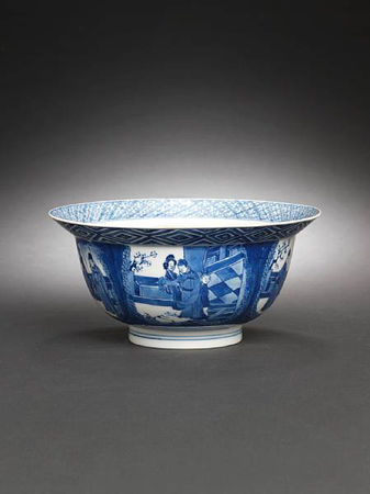 A_blue_and_white_bowl3