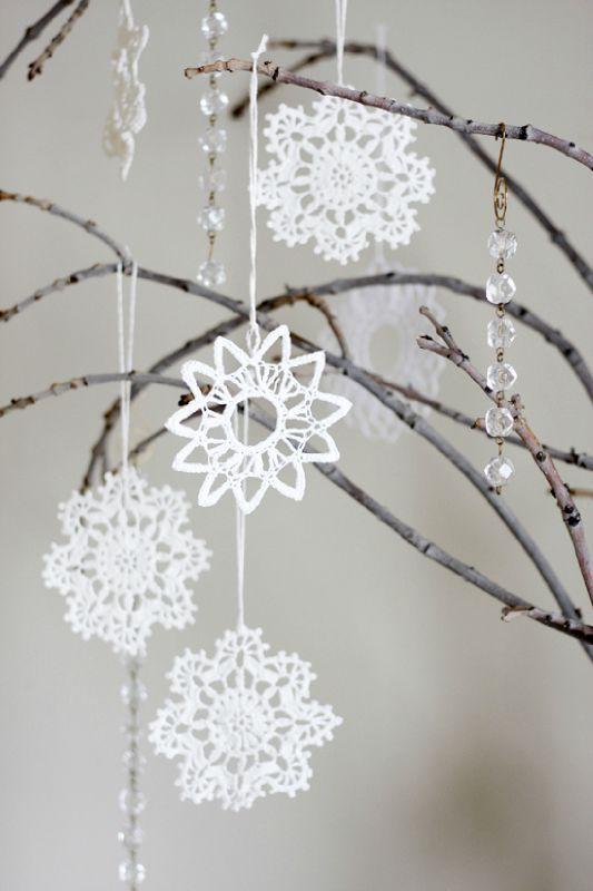 Snowflakes_MG_2388