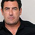 Daniel calparsoro
