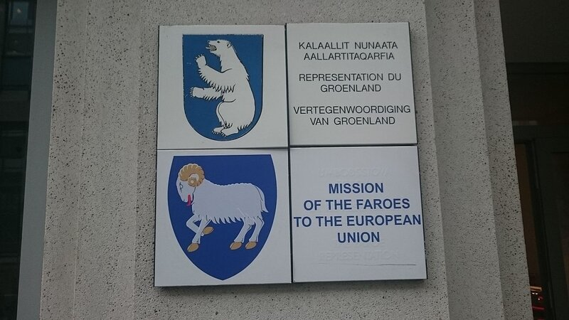 Greenlandic_and_Faroese_Permanent_Representation_to_the_EU