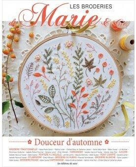 4621004_douceur_automne_1