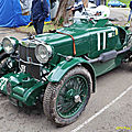 MG K3 1086cc_03 - 1934 [UK] HL_GF