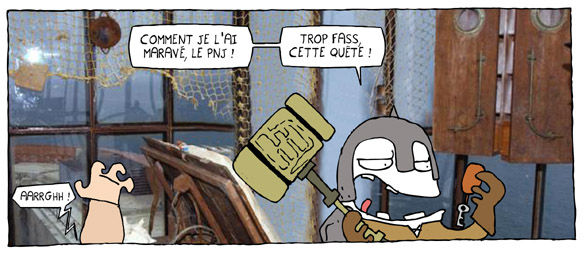Le_fort
