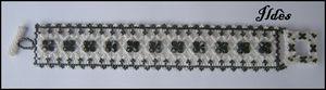 bracelet_bambou_blanc_noir_1