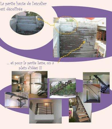 escaliersmontagejpeg