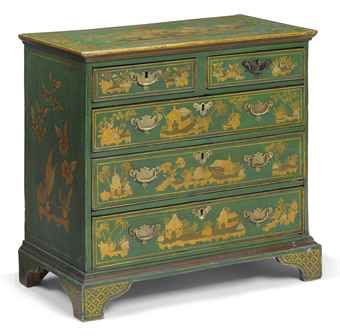a_george_iii_green_chinoiserie_pine_chest_late_18th_century_early_19th_d5410671h