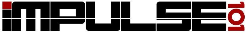 impulse101 logo