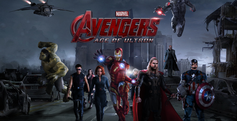 avengers-2-age-of-ultron-it-s-going-to-be-bigger-better-and-with-a-lot-more-hawkeye-27a0fae2-4330-484c-9560-6fdb3afc2408-820x420