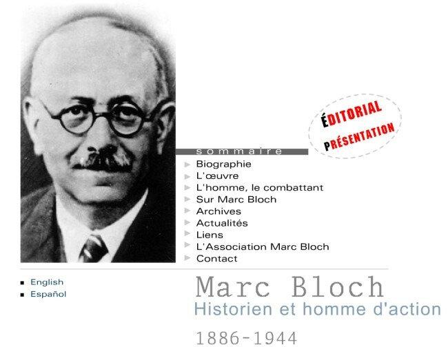 asso-marcbloch