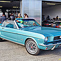 Ford Mustang 289_16 - 1966 [USA] HL_GF