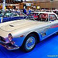 Maserati 3500 GTi s