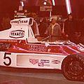 1975-Geneve-Mc Laren M23