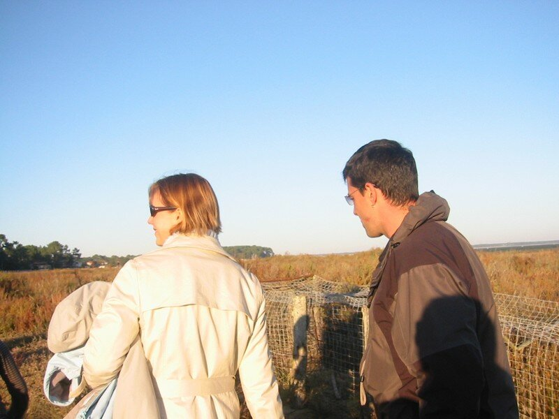 claouey nov2007 (43)