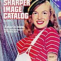 1992-06-the_sharper_image_catalog-usa