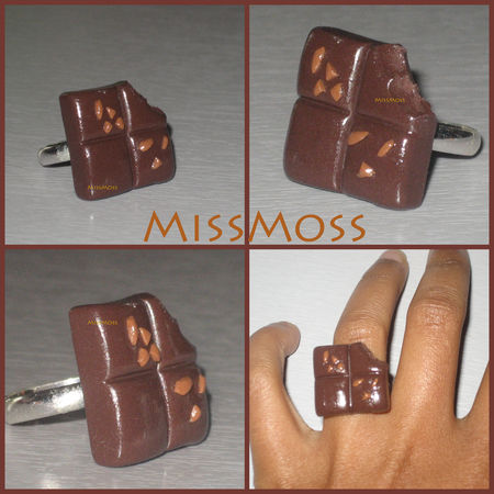 Bague_Carr__de_Chocolat_noisettes1