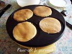 pancakes_au_yaourt__13_