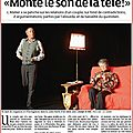 Monte le Son Extrait article DNA 13 10 12
