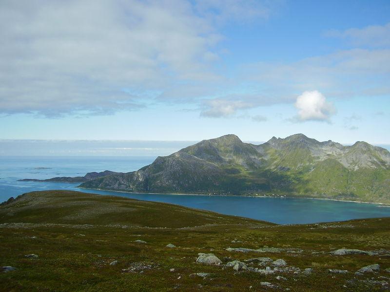 10-08-08 Grotfjord (01)