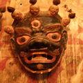 Ladakh 1 aout 08 Olympus 259