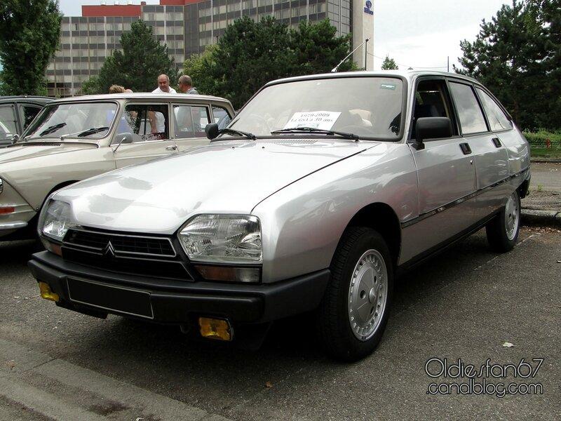citroen-gsa-x3-1979-1