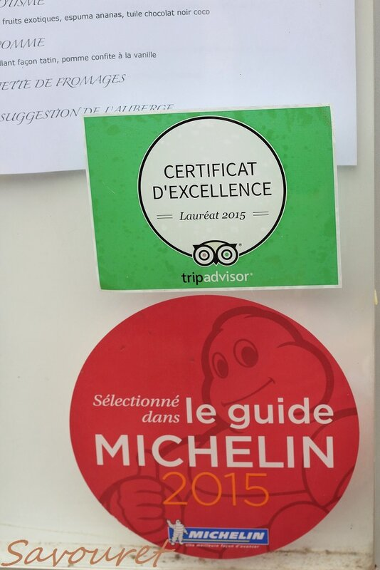 Guide_michelin