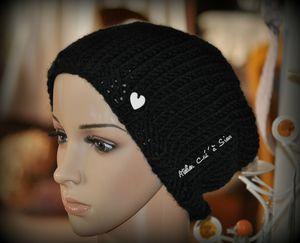 bonnet230213 (4)