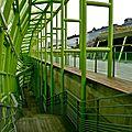 Docks en Seine Cité de la Mode